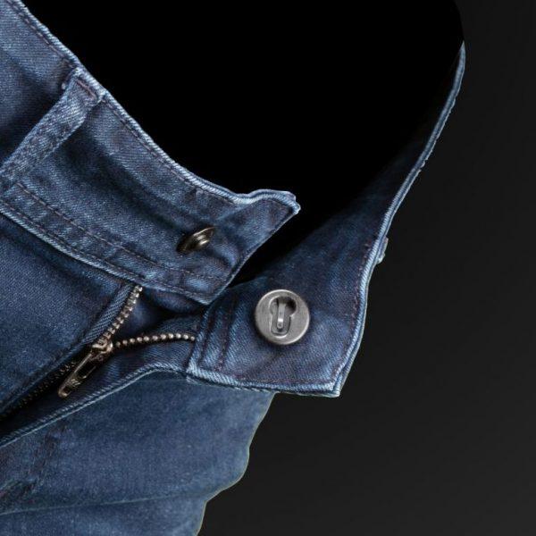 Jeans Lock 1 e1559097701936