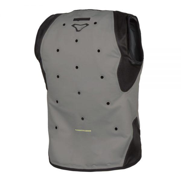 Cooling Vest EVO back