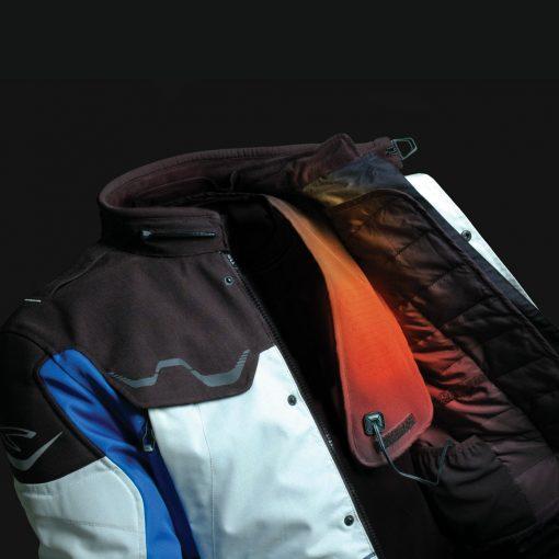 HotVest jacket 1
